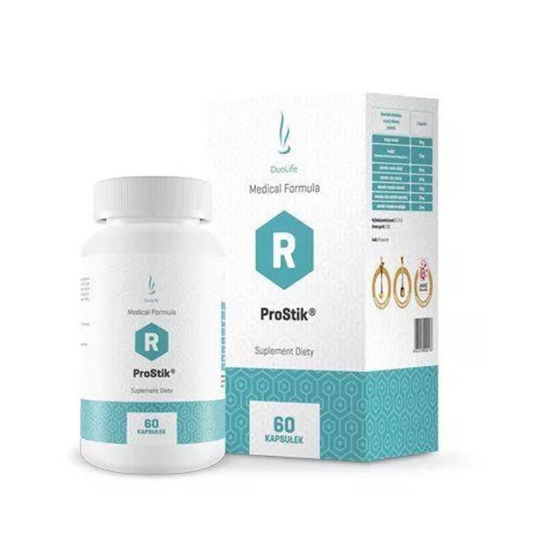 Medical Formula ProStik - NEW / DuoLife
