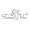 Farm Vix
