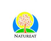 NATUREAT