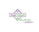 Soul-Farm